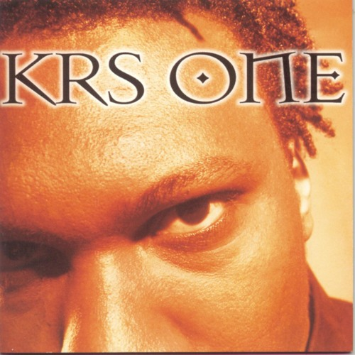 KRS-One's avatar