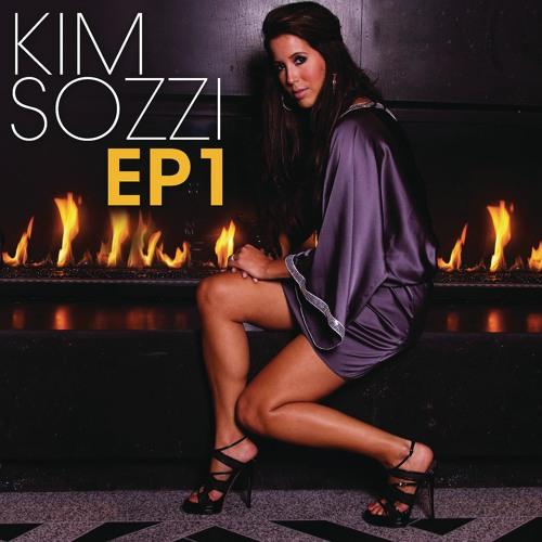 Kim Sozzi's avatar