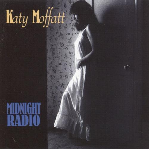Katy Moffatt's avatar