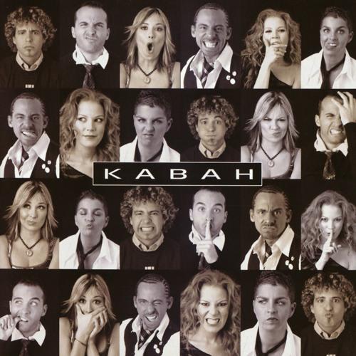 Kabah's avatar