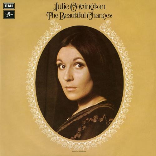 Julie Covington's avatar