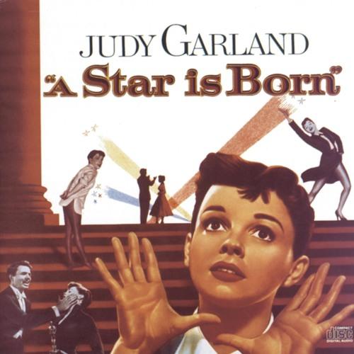 JUDY GARLAND's avatar