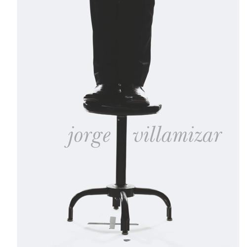 Jorge Villamizar's avatar