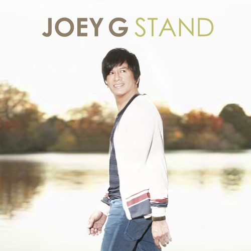 Joey G's avatar