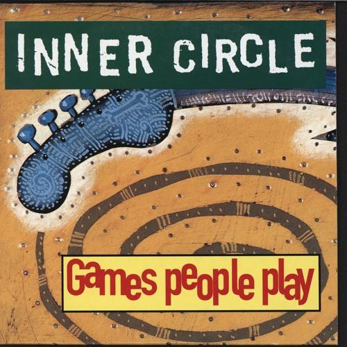 Inner Circle's avatar