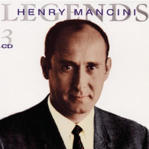 Henry Mancini's avatar