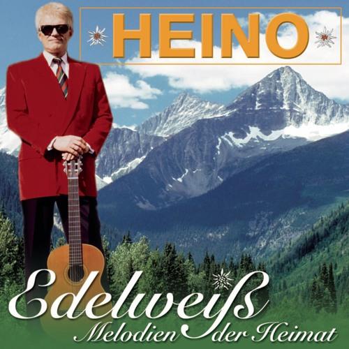 Heino's avatar