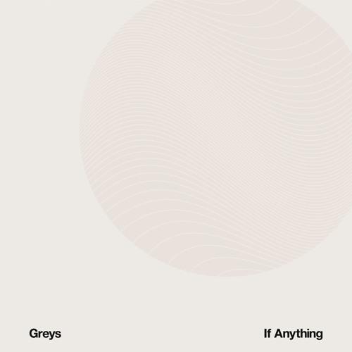 Greys's avatar