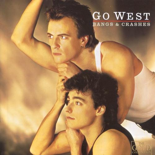 Go West's avatar