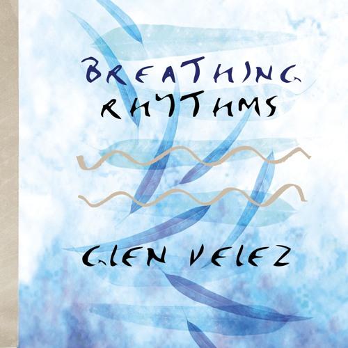 Glen Velez's avatar
