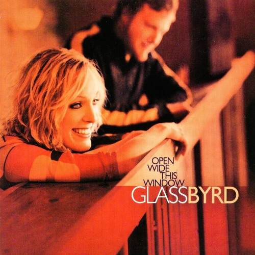 Glassbyrd's avatar