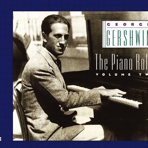George Gershwin's avatar