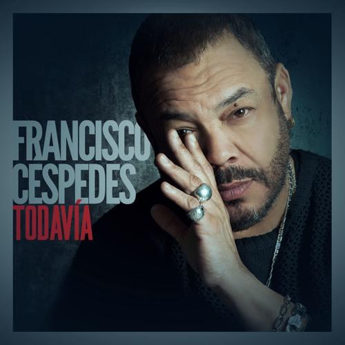 Francisco Céspedes's avatar
