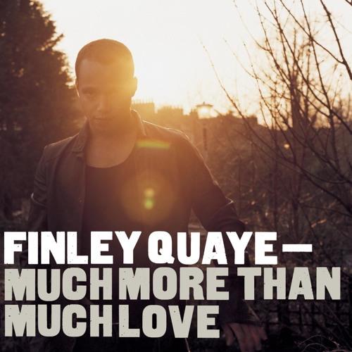 Finley Quaye's avatar