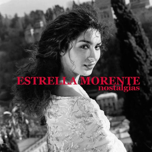 Estrella Morente's avatar