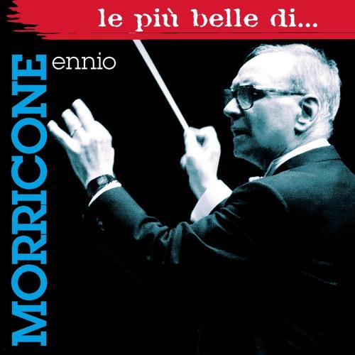 Ennio Morricone's avatar