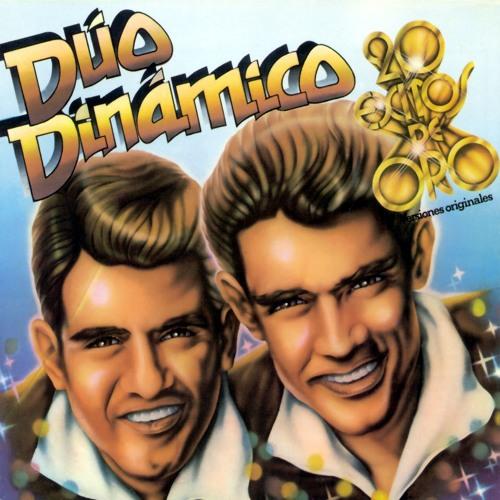 Duo Dinamico's avatar