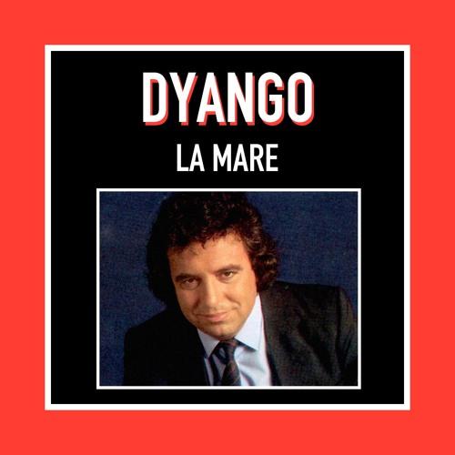 Dyango's avatar