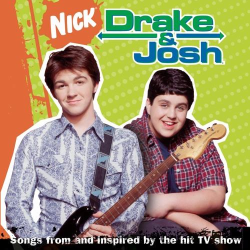 Drake Bell's avatar