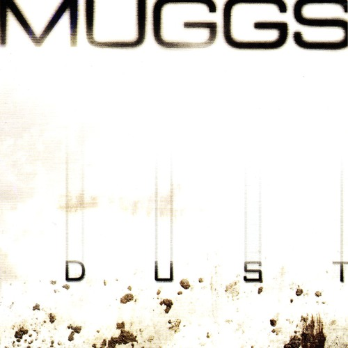 DJ Muggs's avatar