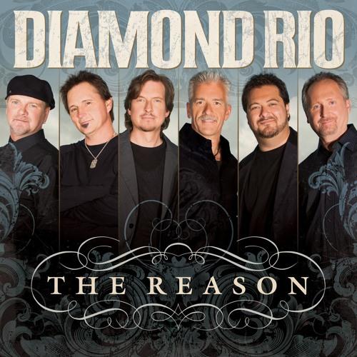 Diamond Rio's avatar