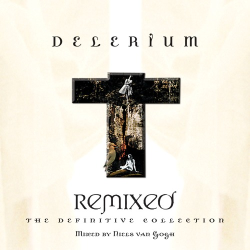 Delerium's avatar