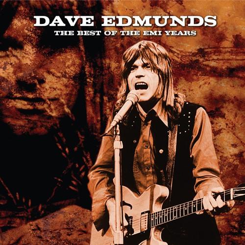 Dave Edmunds's avatar