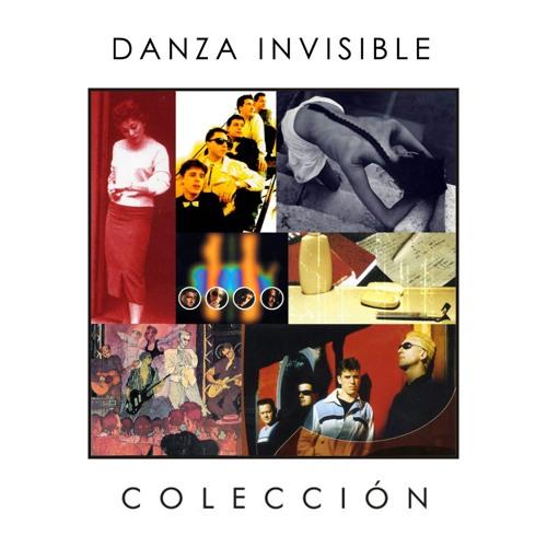 Danza Invisible's avatar