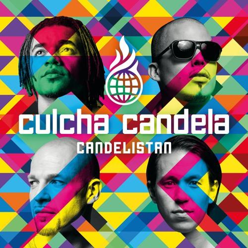 Culcha Candela's avatar