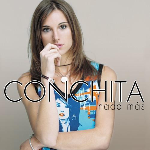 Conchita's avatar