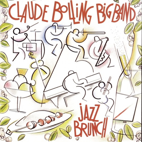 Claude Bolling's avatar