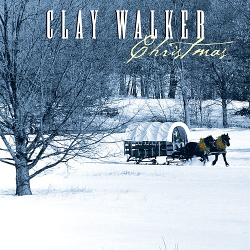 Clay Walker's avatar