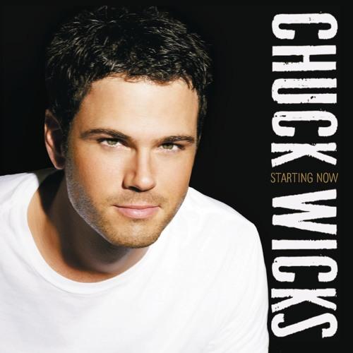 Chuck Wicks's avatar