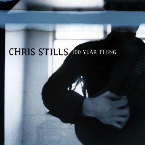 Chris Stills's avatar