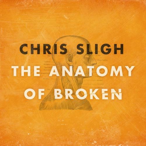 Chris Sligh's avatar