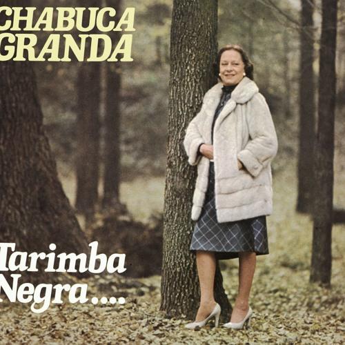 Chabuca Granda's avatar