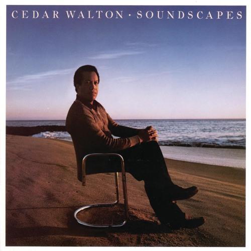 Cedar Walton's avatar