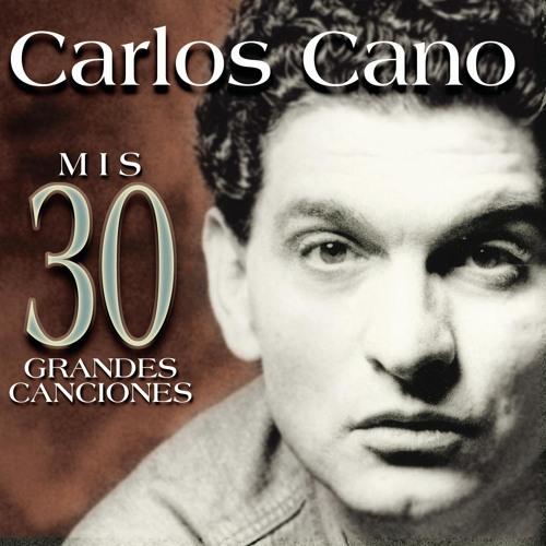 Carlos Cano's avatar