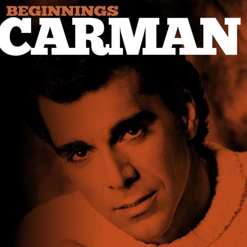 Carman's avatar