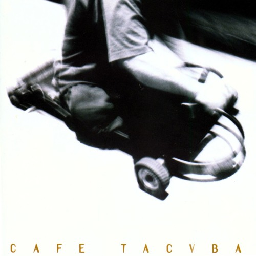 Café Tacuba's avatar