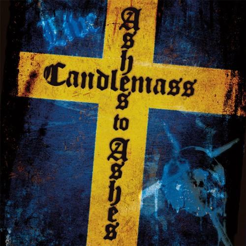 Candlemass's avatar