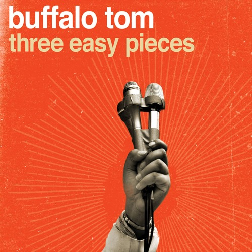 Buffalo Tom's avatar