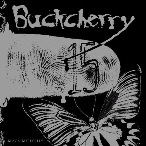 Buckcherry's avatar