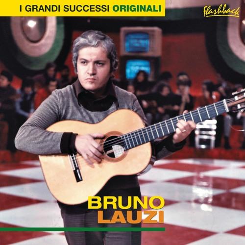 Bruno Lauzi's avatar