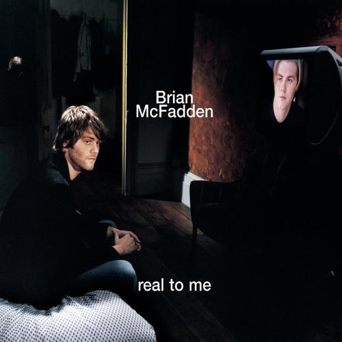 Brian McFadden's avatar