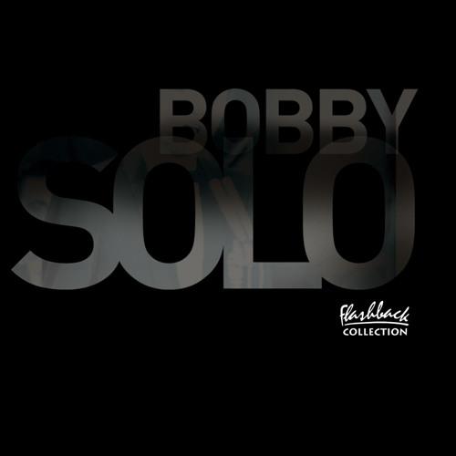 Bobby Solo's avatar