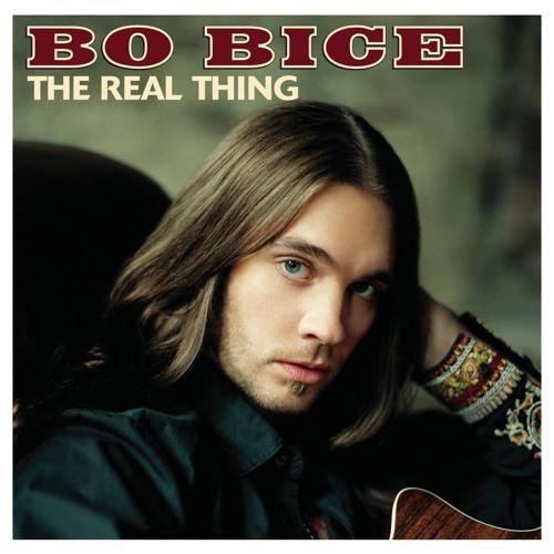 Bo Bice's avatar