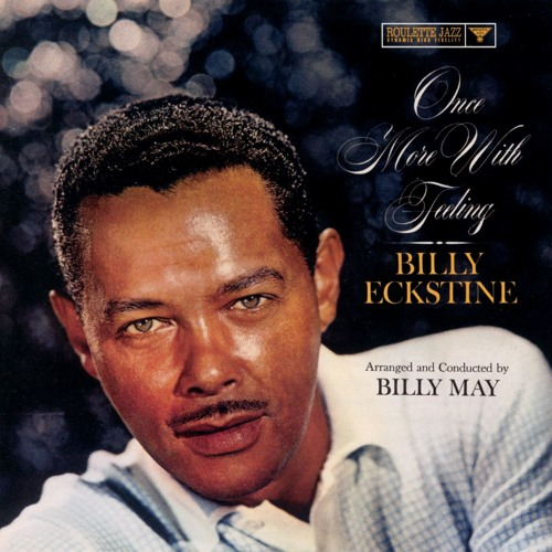 Billy Eckstine's avatar