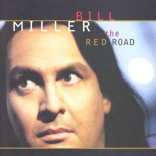 Bill Miller's avatar