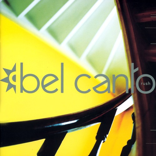 Bel Canto's avatar